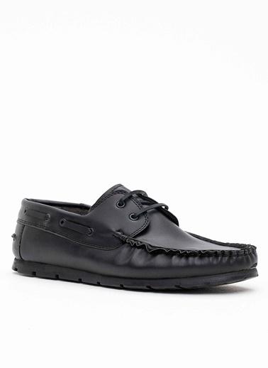 Bfg Ayakkabı Siyah